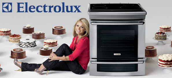 Kelly-Electrolux-Web